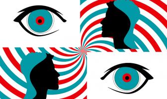 Características de una personalidad que controla