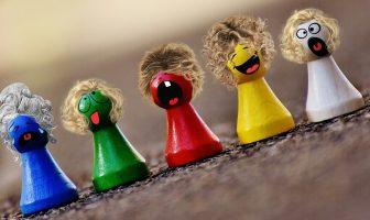 Día universal de los niños: Mensajes, deseos y citas divertidos y divertidos