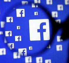 Pros y contras de Facebook