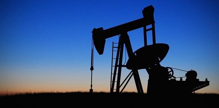 Ventajas y desventajas del petróleo