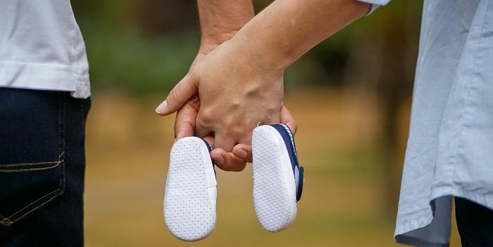 Deseos Para Bebe Recien Nacido Deseos Por El Nacimiento Del