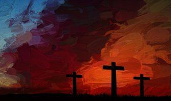 Definición del Evangelio