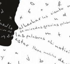 Que es la Filosofía del Lenguaje – Filosofía del lenguaje es la…