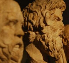 Que es el Fenomenalismo en Filosofia – Historia del Fenomenalismo