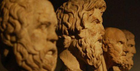 Que es Positivismo Lógico en Filosofia – Historia del Positivismo Lógico