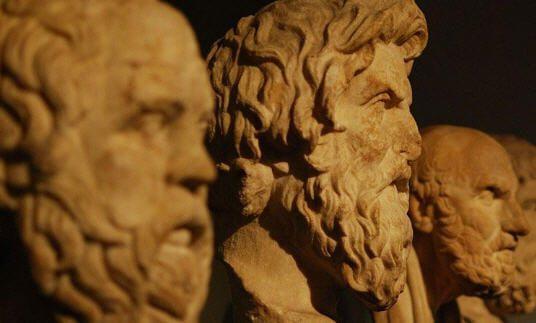 Que es el Objetivismo en Filosofia – ¿Cuáles son los principios básicos del objetivismo?