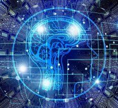 Ensayo Sobre Ciencia y Tecnología
