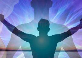 ¿Cuál es la diferencia entre el alma y el espíritu?