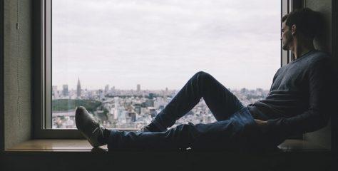 Frases sobre Estar Solo