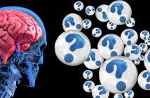 Diferencia entre Asperger y el autismo de alto funcionamiento