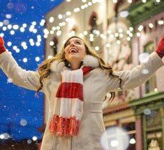 Ensayo Sobre Navidad – Ensayo navideño para estudiantes y niños
