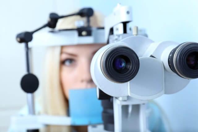 instrumentos Opticos
