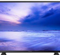 Diferencia entre televisores LCD y LED