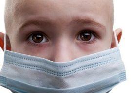 Diferencia entre la leucemia aguda y crónica