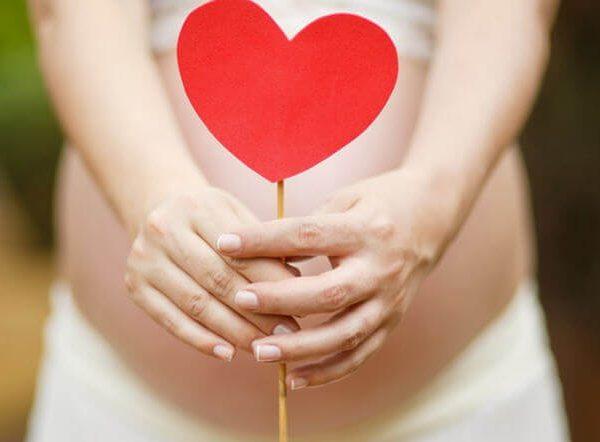 Los 10 Mitos Más Grandes Del Embarazo Desmentidos