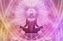 Día Internacional de Yoga Mejores deseos y mensajes