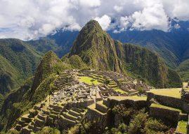 Informacion Sobre Machu Picchu – ¿Por qué es famoso Machu Picchu?