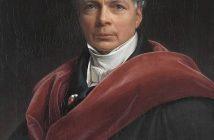 Friedrich Schelling (Filósofo Alemán)