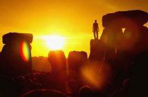 Frases Sobre el Solsticio de Verano - La Magia del Solsticio de Verano