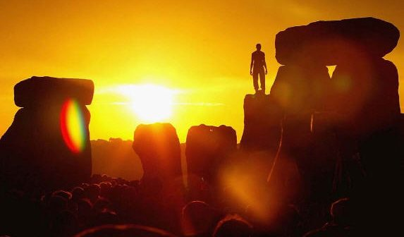 Frases Sobre El Solsticio De Verano