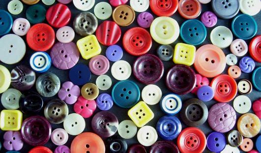 Significado de los sueños sobre Botones – Soñar con Botones