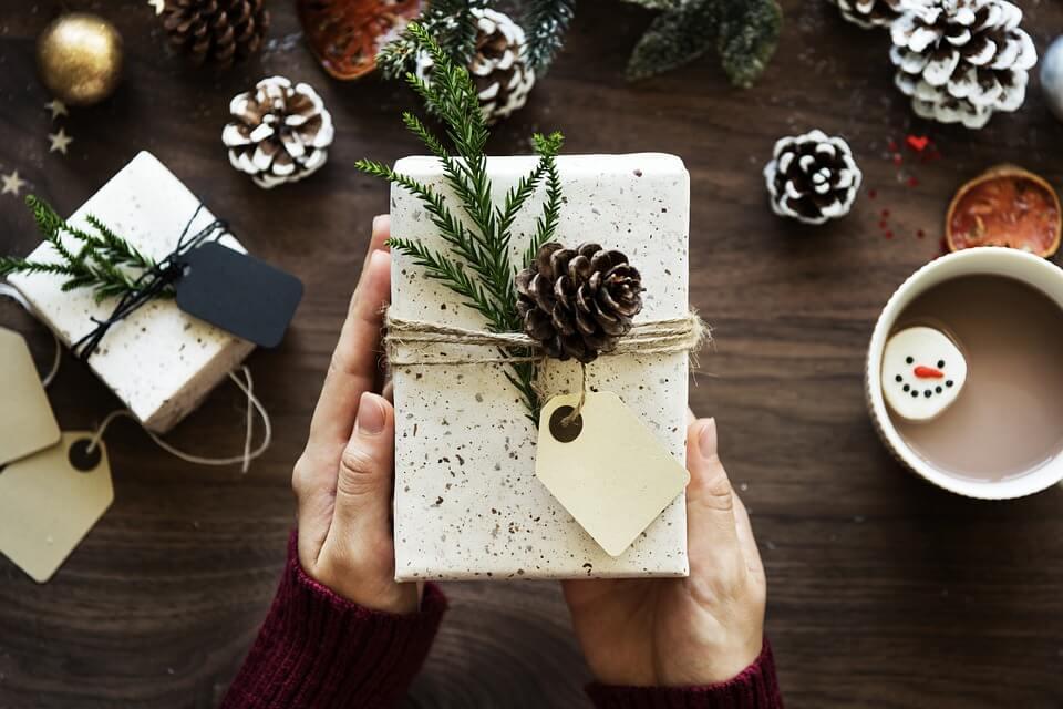 Frases D Navidad Graciosas.Frases De Regalos De Navidad Graciosas