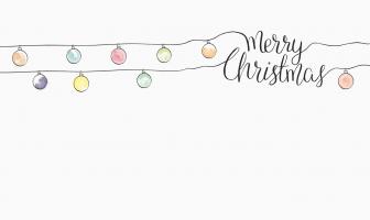 31 buenos mensajes de Navidad para los empleados