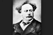 Alejandro Dumas, hijo