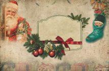 Bonitas Frases De Navidad y Año Nuevo