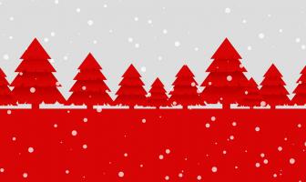 Frases memorables de navidad