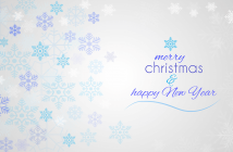 Lindos Mensajes De Navidad Para Enviar