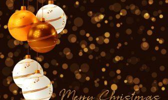 Mensajes De Navidad Para Compartir