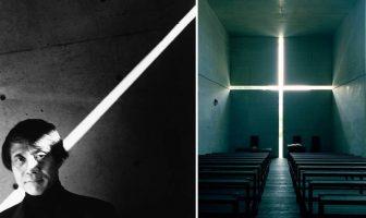 Frases de Tadao Ando