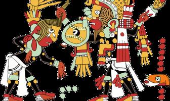Línea de Tiempo Maya - ¿Cuándo comenzó y terminó la civilización maya?