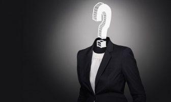 ¿Cómo crear y lanzar una idea de negocio?