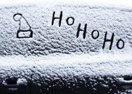 Frases de Navidad Originales y Divertidas