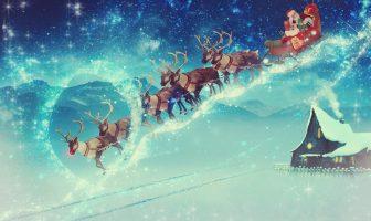 Navidad Frases