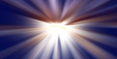 Que es la Energia Luminosa