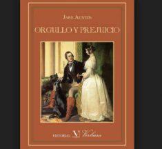 Frases impresionantes del libro Orgullo y Prejuicio de Jane Austen