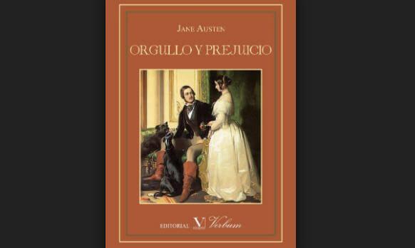 Tema Matrimonio Jane Austen : La trama crudele del matrimonio rileggendo jane austen il libraio