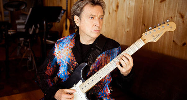 Frases De Andy Summers