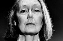 Frases de Anne Carson - Poeta Canadiense, Ensayista, Traducir