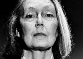 Frases de Anne Carson – Poeta Canadiense, Ensayista, Traducir