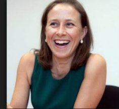 Frases de Anne Wojcicki