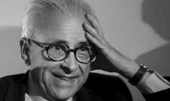Frases de Antonio Damasio