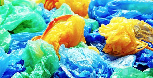 ¿Por qué Deberían Prohibirse las Bolsas de Plástico?