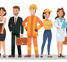 Información Sobre el Día del Trabajador – El Primero de Mayo, o el Día…