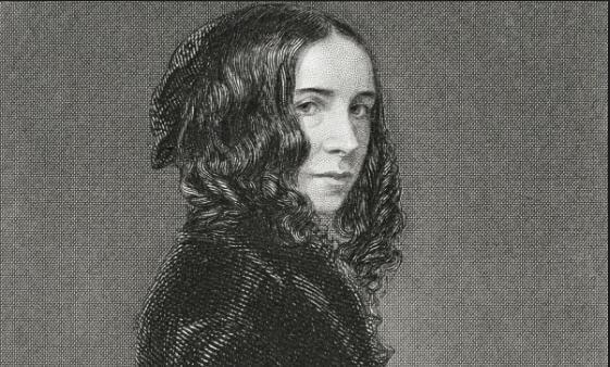 Frases de Elizabeth Barrett Browning