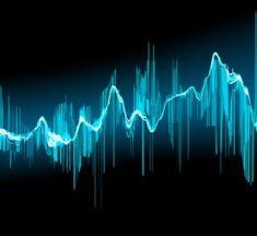 Información sobre Energía Acústica