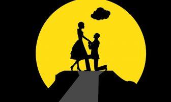 Frases de Amor de Otoño - Las mejores citas de todos los tiempos sobre enamorarse